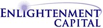 Enlightencap's Company logo