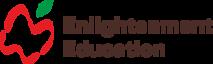 Enlightenment Education's Company logo