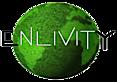 Enlivity's Company logo