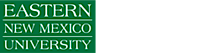 Enmu's Company logo