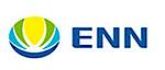 ENN Solar Energy's Company logo