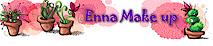 Ennamakeup's Company logo