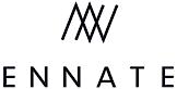 Ennate Labs's Company logo