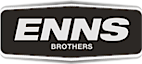 Enns Brothers Limited's Company logo