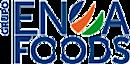 Enoa Foods, Sa's Company logo