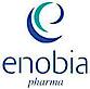 Enobia's Company logo