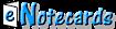Enotecards Logo