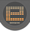 Enough Industries's Company logo