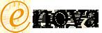 Enova Consulting Ltd's Company logo
