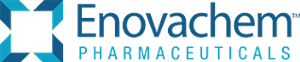 Enovachem Phramaceuticals's Company logo