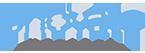 Enovate Medical's Company logo