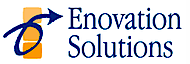 Enovation Solutions's Company logo