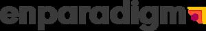 Enparadigm's Company logo
