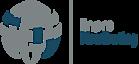 Enpro Distributing's Company logo