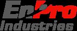 EnPro's Company logo