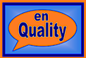 Enquality's Company logo
