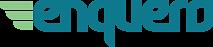 Enquero's Company logo