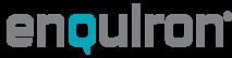 Enquiron's Company logo