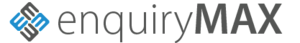 enquiryMAX's Company logo