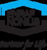 Enraf-nonius's Company logo