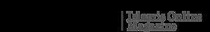 Enriched Muslim Online Islamic Magazine's Company logo
