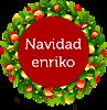 Carnesfriasenriko's Company logo