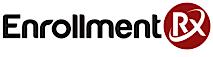 Enrollment Rx's Company logo