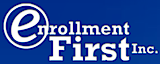 Enrollment's Company logo