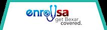 Enrollsa's Company logo