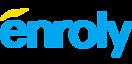 Enroly's Company logo
