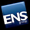 Ensgroup's Company logo