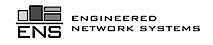 Engineered Network Systems, Inc.'s Company logo