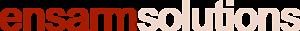 Ensarm Solutions's Company logo