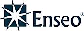 Enseo's Company logo