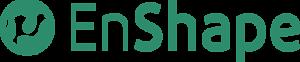 EnShape's Company logo