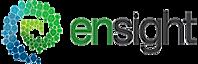 Ensight - Energy Solutions's Company logo