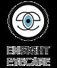 Ensight Eyecare - Dr. James Barton's Office's Company logo