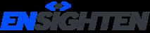 Ensighten's Company logo