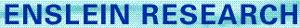 Enslein Research's Company logo