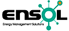 ENSOL Energy Management Solutions's Company logo