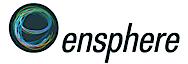 Ensphere's Company logo