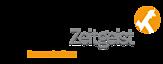 Enssnerzeitgeist Communications's Company logo