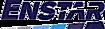 Platinum Underwriters Holdings Ltd's Competitor - Enstar logo