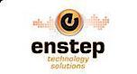 Enstep's Company logo