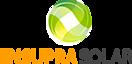 Ensupra Solar's Company logo