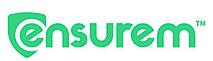 Ensurem's Company logo