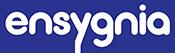 Ensygnia 's Company logo