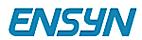 Ensyn Corp