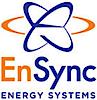 EnSync Energy's Company logo