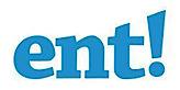 Ent Marketing's Company logo
